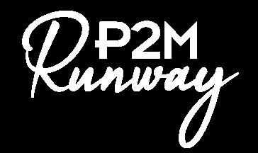 P2M Runway